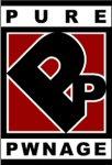 ROFLMAO Productions Inc.