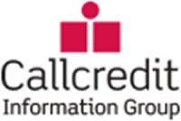 Callcredit Information Group