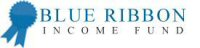 Blue Ribbon Income Fund