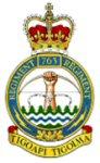 33 Signals Regiment Foundation