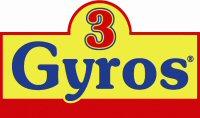 3Gyros Inc.