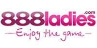 888ladies