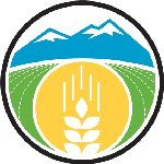 Alberta Barley Commission