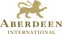 Aberdeen International Inc.