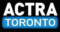 ACTRA Toronto