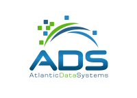 Atlantic DataSystems (ADS)