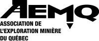 Association de l'exploration minière du Québec