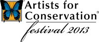 Artists for Conservation Festival 2013