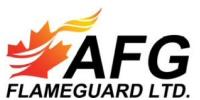 AFG FlameGuard Ltd.