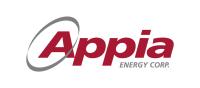 Appia Energy Corp.