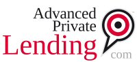 Advanced Private Lending