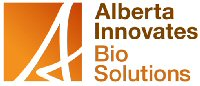 Alberta Innovates Bio Solutions