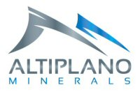 Altiplano Minerals Ltd.