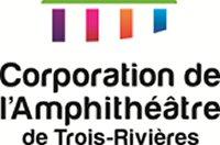 Corporation de l'Amphithéâtre de Trois-Rivières