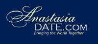 Anastasia International