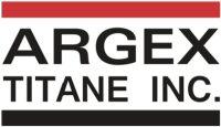 Argex Titane Inc.
