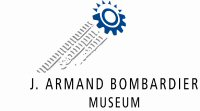 J. Armand Bombardier Museum