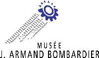 Musée J. Armand Bombardier
