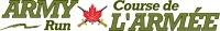 Course de l'Armée canadienne