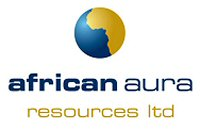 African Aura Resources Ltd.