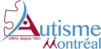 Autisme et troubles envahissants du développement Montréal