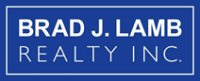 Brad J. Lamb Realty Inc.