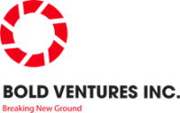 Bold Ventures Inc.