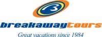 Breakaway Tours