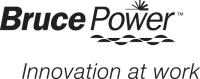 Bruce Power