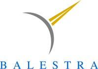Balestra Productions