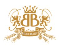 Brasserie Belgh Brasse