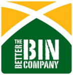 The Better Bin Company