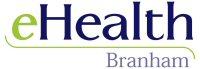Branham Group Inc.
