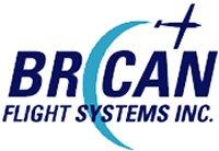 Brican Flight Systems Inc.