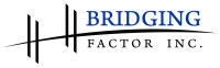 BridgingFactor Inc.