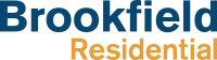 Brookfield Residential Hawaii