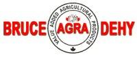 Bruce Agra Dehy Inc.
