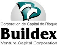 Corporation de Capital de Risque Buildex.