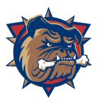 The Hamilton Bulldogs