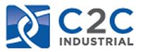 C2C Industrial Properties Inc.