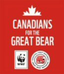 Canadians for the Great Bear