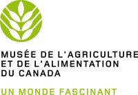 Musée de l'agriculture et de l'alimentation du Canada