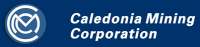 Caledonia Mining Corporation