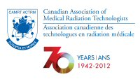Canadian Association of Medical Radiation Technologists