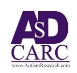 Autism Spectrum Disorders - Canadian-American Research Consortium
