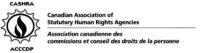 Canadian Association of Statutory Human Rights Agencies