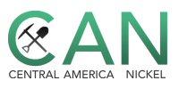 Central America Nickel Inc.
