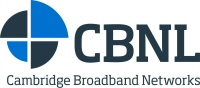 Cambridge Broadband Networks (CBNL)