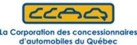 Quebec Automobile Dealers Corporation