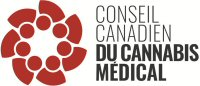 Conseil canadien du cannabis médical (CCCM)